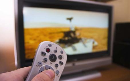 Conselho discute desligamento do sinal analógico de TV na RMC