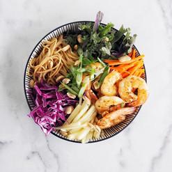 Shrimp Noodle Bowl copy.jpg