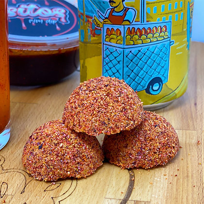 PRE- ORDERS.  Ositos Miche-Bombs