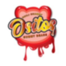 Ositos Watermark PNG.png