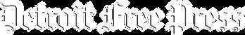 1280px-Detroit_Free_Press_Logo.svg.png