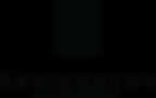 Brookside Residences_Logo_CMYK_black.png