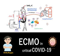 ECMOCOVID19.jpg