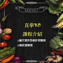 brochure icon.jpg