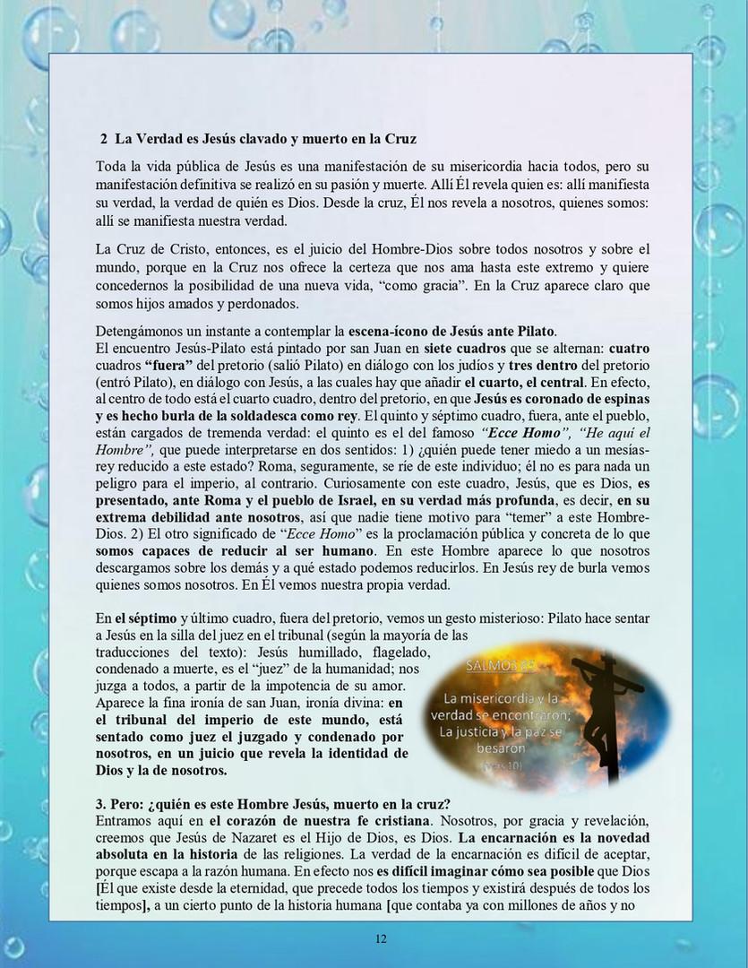 DESCALZAS  DICIEMBRE 2020 (1)_page-0012.