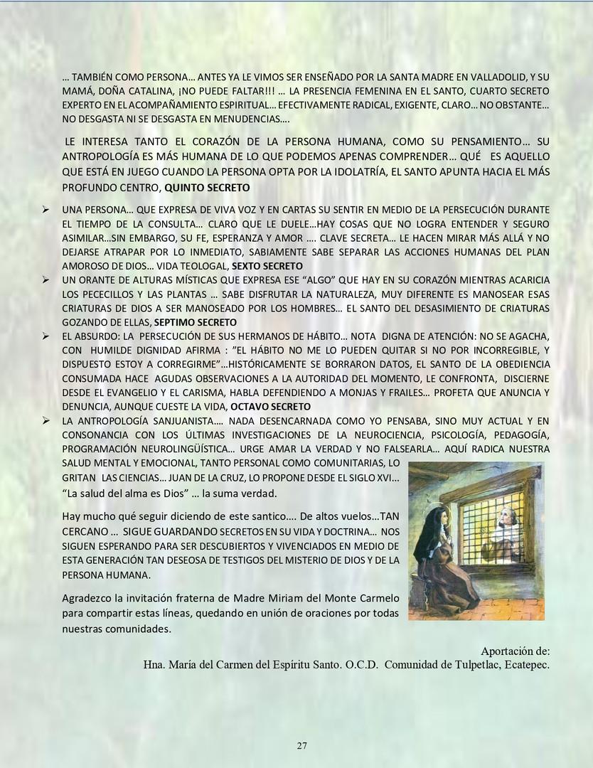 DESCALZAS  DICIEMBRE 2020 (1)_page-0027.