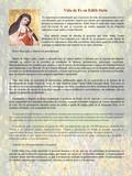 DESCALZAS MARZO 2021 _page-0015.jpg