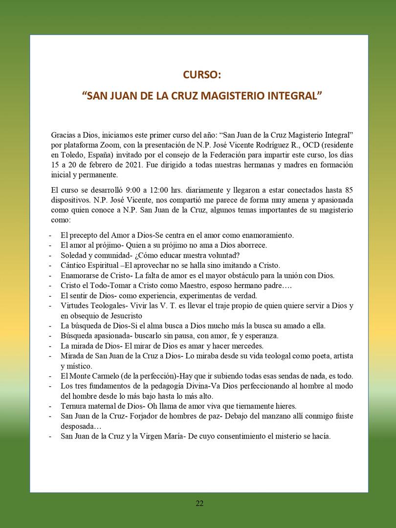 DESCALZAS MARZO 2021 _page-0024.jpg