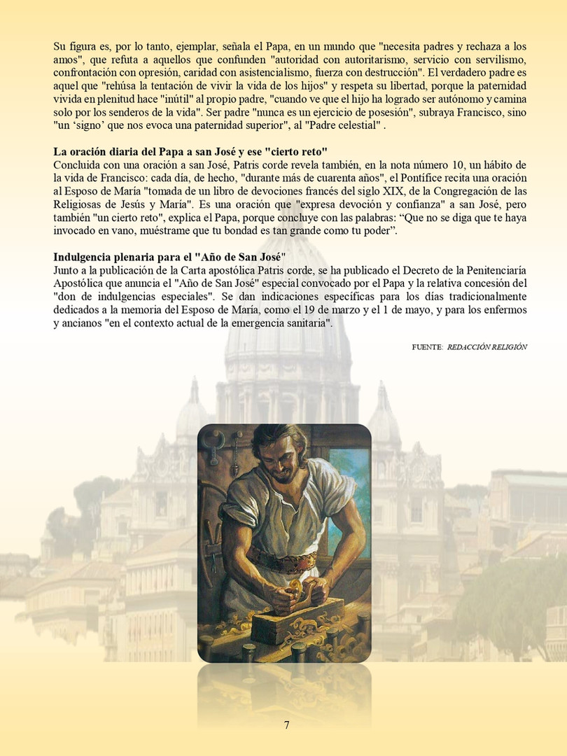 DESCALZAS MARZO 2021 _page-0009.jpg