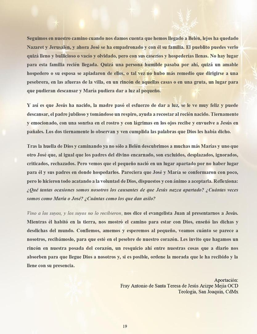 DESCALZAS  DICIEMBRE 2020 (1)_page-0019.