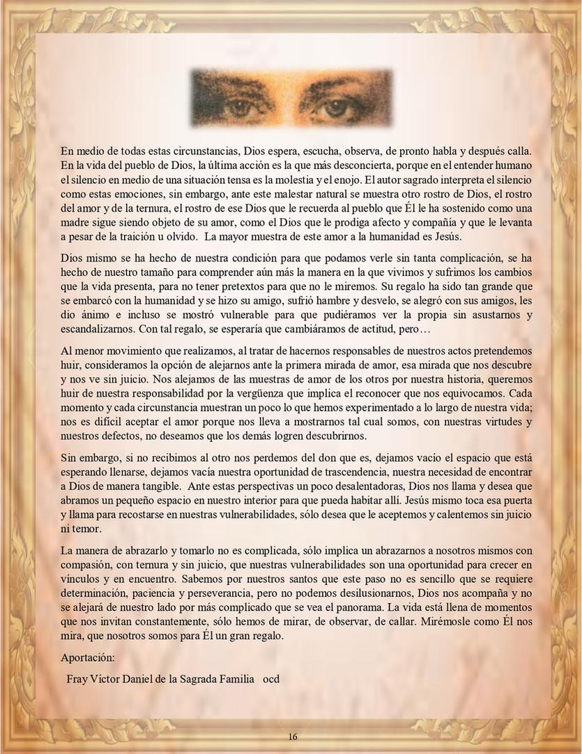 DESCALZAS  DICIEMBRE 2020 (1)_page-0016.