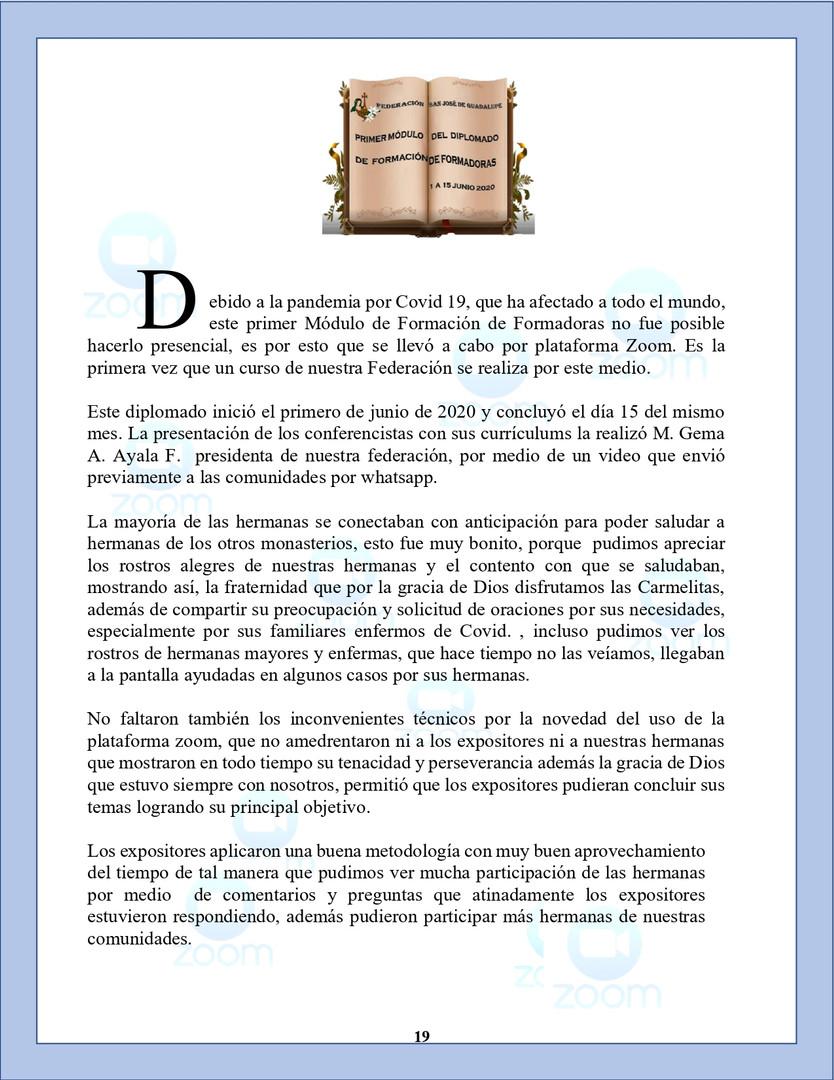 DESCALZAS SEPTIEMBRE 2020_page-0020.jpg