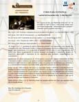DESCALZAS  DICIEMBRE 2020 (1)_page-0023.