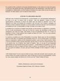 DESCALZAS MARZO 2021 _page-0018.jpg