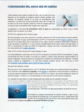 DESCALZAS MARZO 2021 _page-0029.jpg