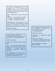 DESCALZAS  DICIEMBRE 2020 (1)_page-0036.