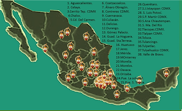 mapa png completo monasterios.png