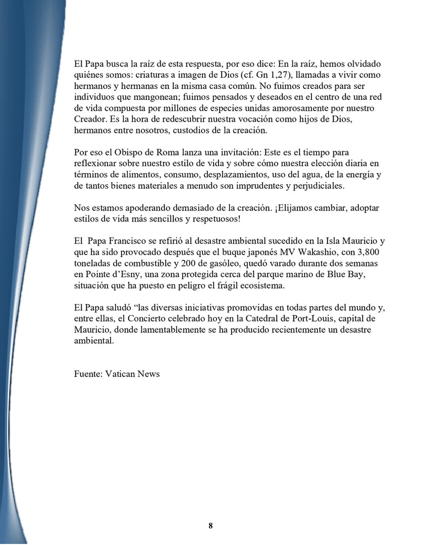 DESCALZAS SEPTIEMBRE 2020_page-0009.jpg