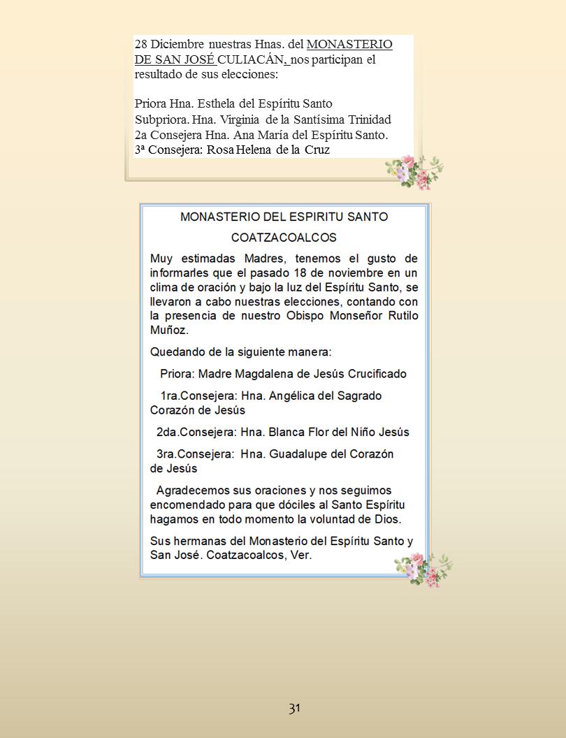 Diapositiva32.PNG