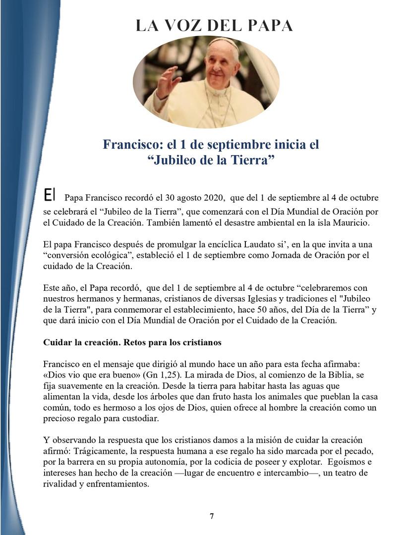 DESCALZAS SEPTIEMBRE 2020_page-0008.jpg