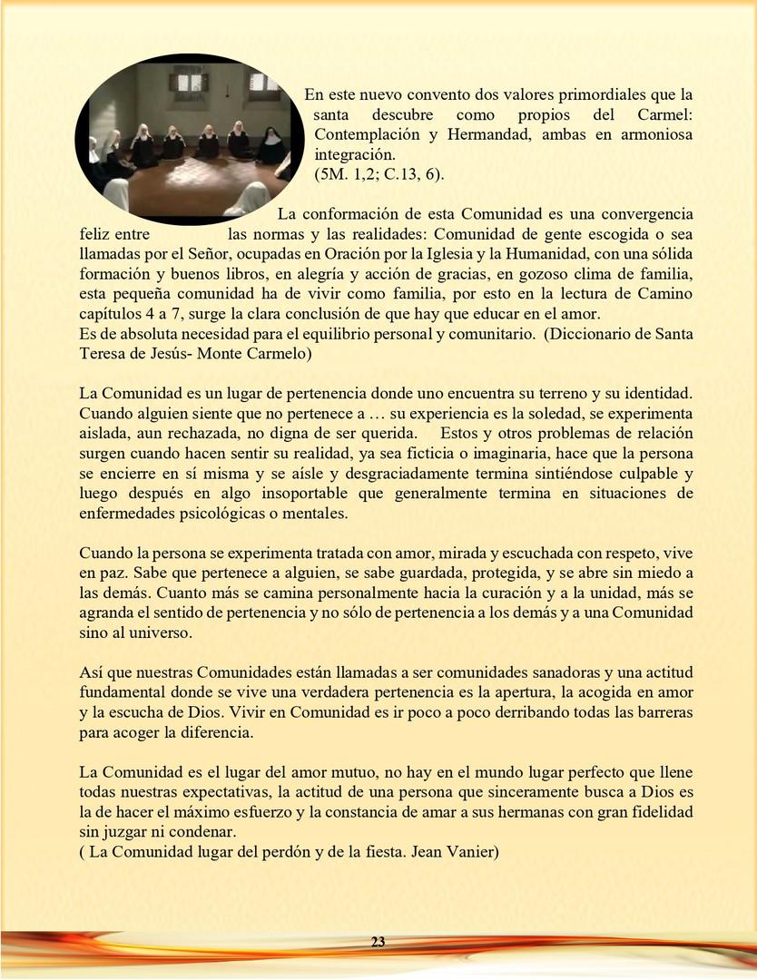 DESCALZAS SEPTIEMBRE 2020_page-0024.jpg