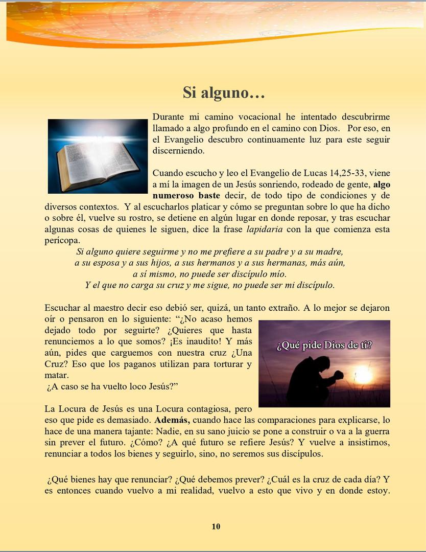 DESCALZAS SEPTIEMBRE 2020_page-0011.jpg