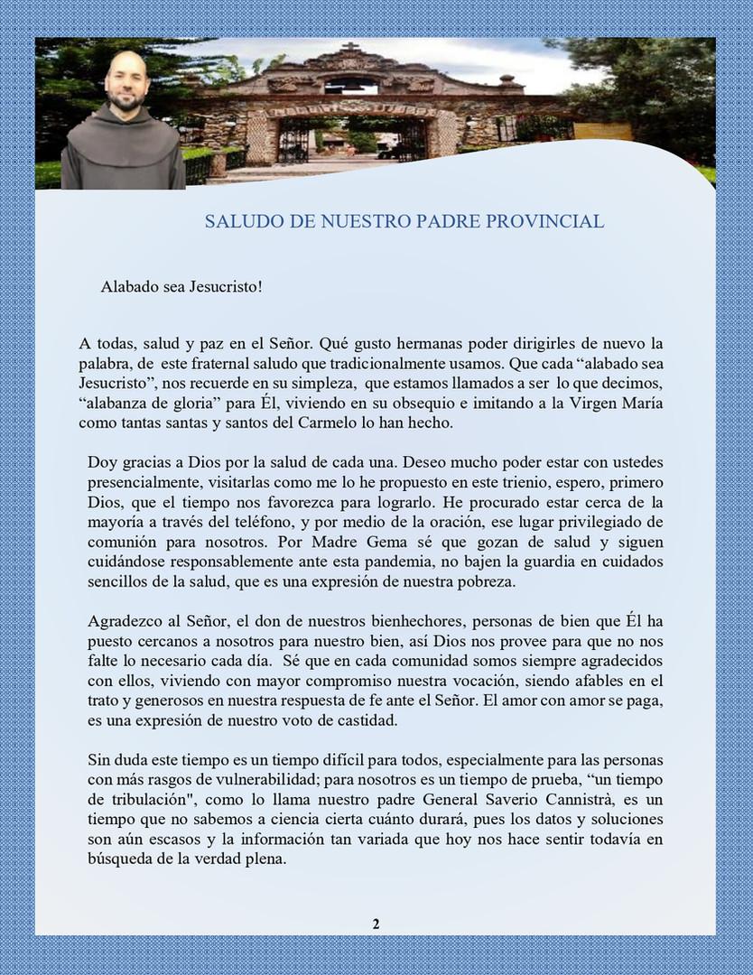 DESCALZAS SEPTIEMBRE 2020_page-0003.jpg