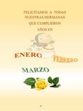 DESCALZAS MARZO 2021 _page-0042.jpg