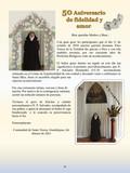 DESCALZAS MARZO 2021 _page-0036.jpg