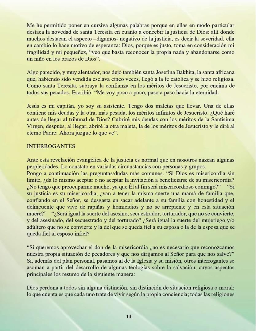 DESCALZAS SEPTIEMBRE 2020_page-0015.jpg