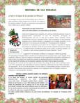 DESCALZAS  DICIEMBRE 2020 (1)_page-0028.