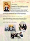 DESCALZAS MARZO 2021 _page-0033.jpg