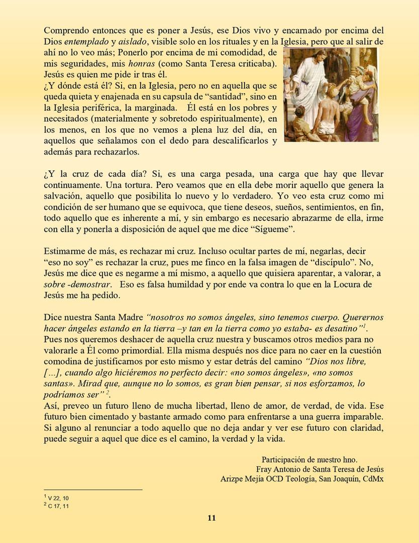 DESCALZAS SEPTIEMBRE 2020_page-0012.jpg