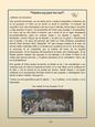 Diapositiva30.PNG