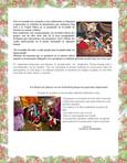 DESCALZAS  DICIEMBRE 2020 (1)_page-0029.