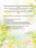 DESCALZAS MARZO 2021 _page-0028.jpg