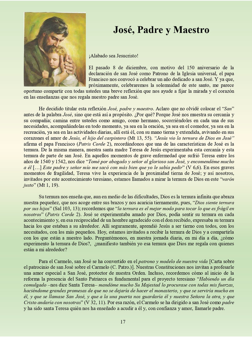 DESCALZAS MARZO 2021 _page-0019.jpg