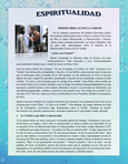 DESCALZAS  DICIEMBRE 2020 (1)_page-0011.