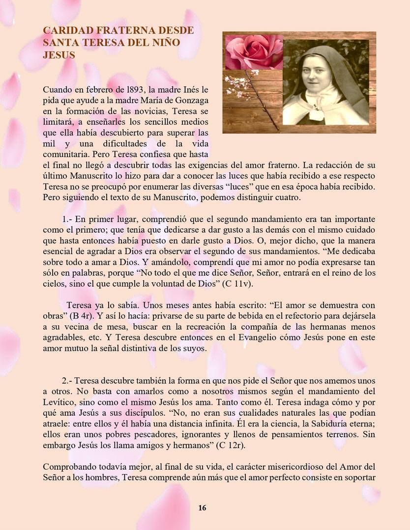 DESCALZAS SEPTIEMBRE 2020_page-0017.jpg