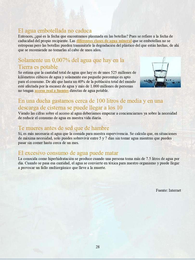 DESCALZAS MARZO 2021 _page-0030.jpg