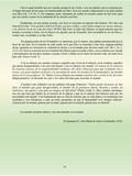 DESCALZAS MARZO 2021 _page-0021.jpg