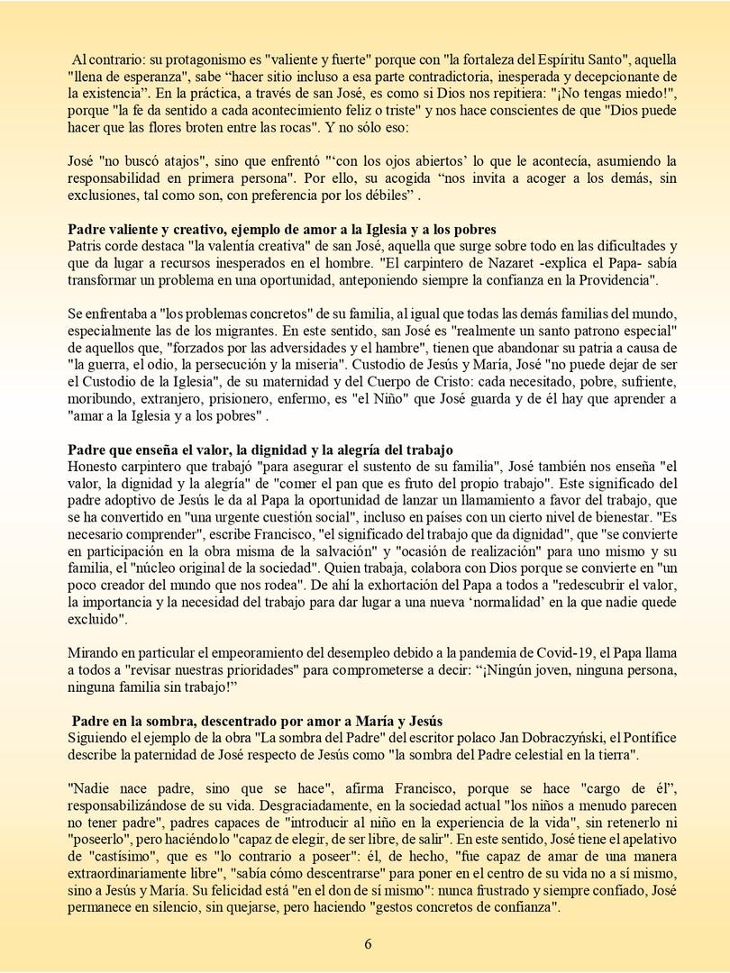 DESCALZAS MARZO 2021 _page-0008.jpg