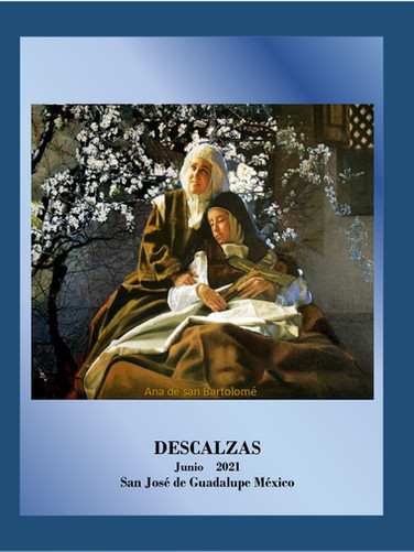 DESCALZAS JUNIO 2021 _pages-to-jpg-0001.