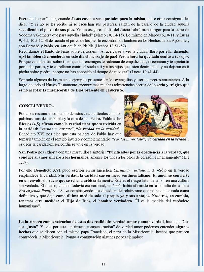 DESCALZAS MARZO 2021 _page-0013.jpg