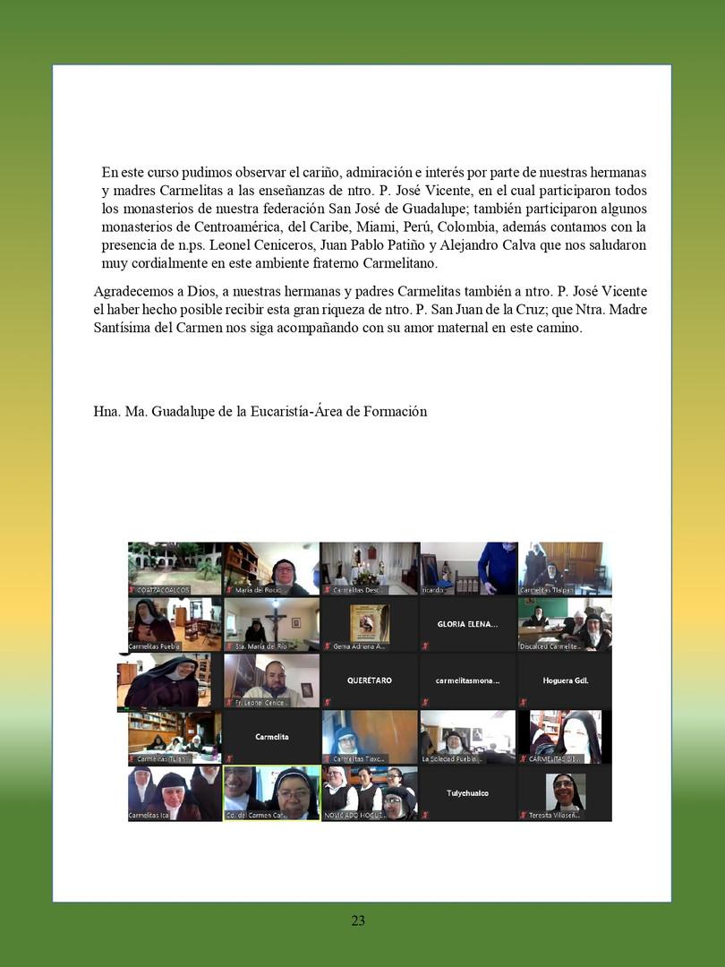 DESCALZAS MARZO 2021 _page-0025.jpg