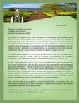 DESCALZAS SEPTIEMBRE 2020_page-0006.jpg