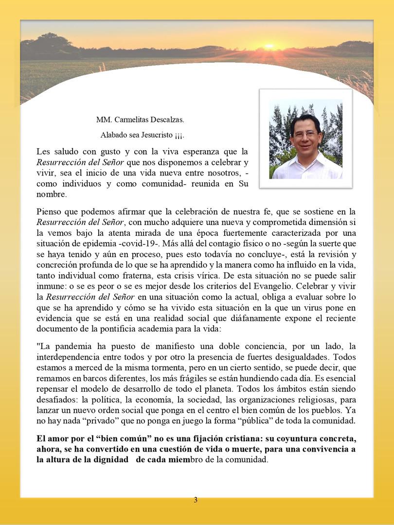 DESCALZAS MARZO 2021 _page-0005.jpg