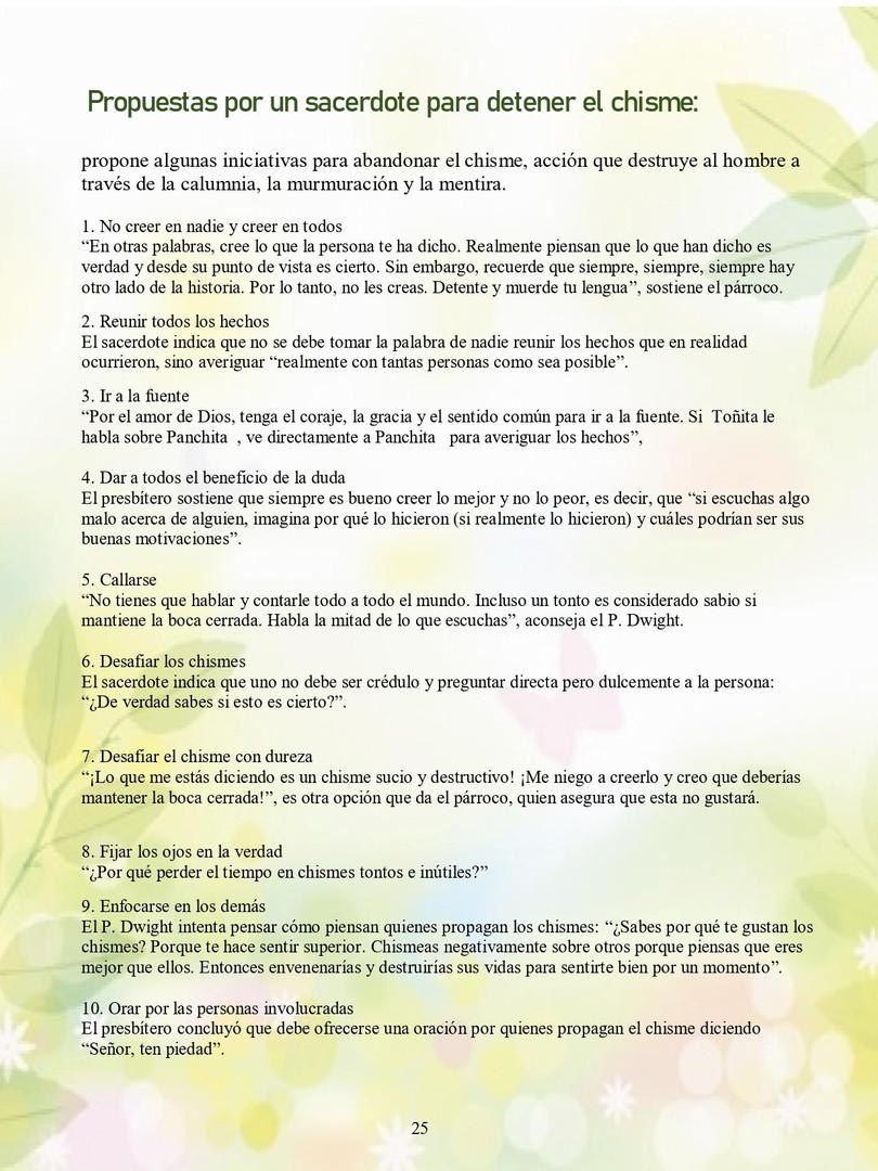 DESCALZAS MARZO 2021 _page-0027.jpg