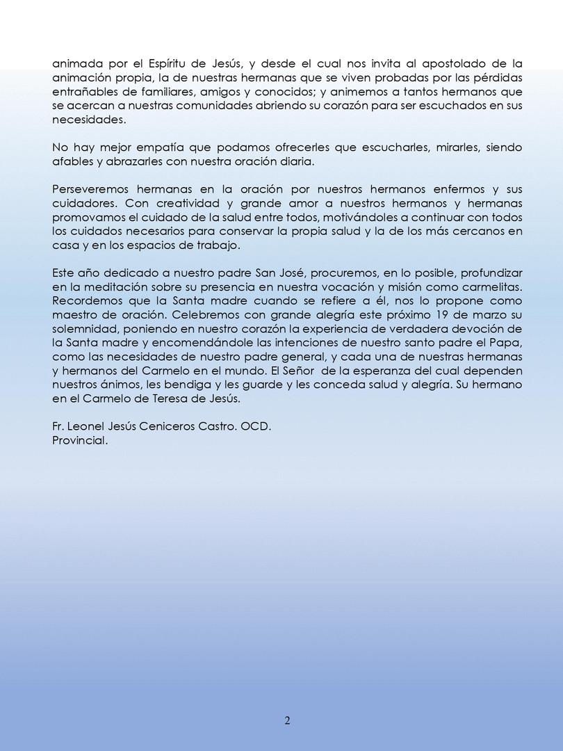 DESCALZAS MARZO 2021 _page-0004.jpg