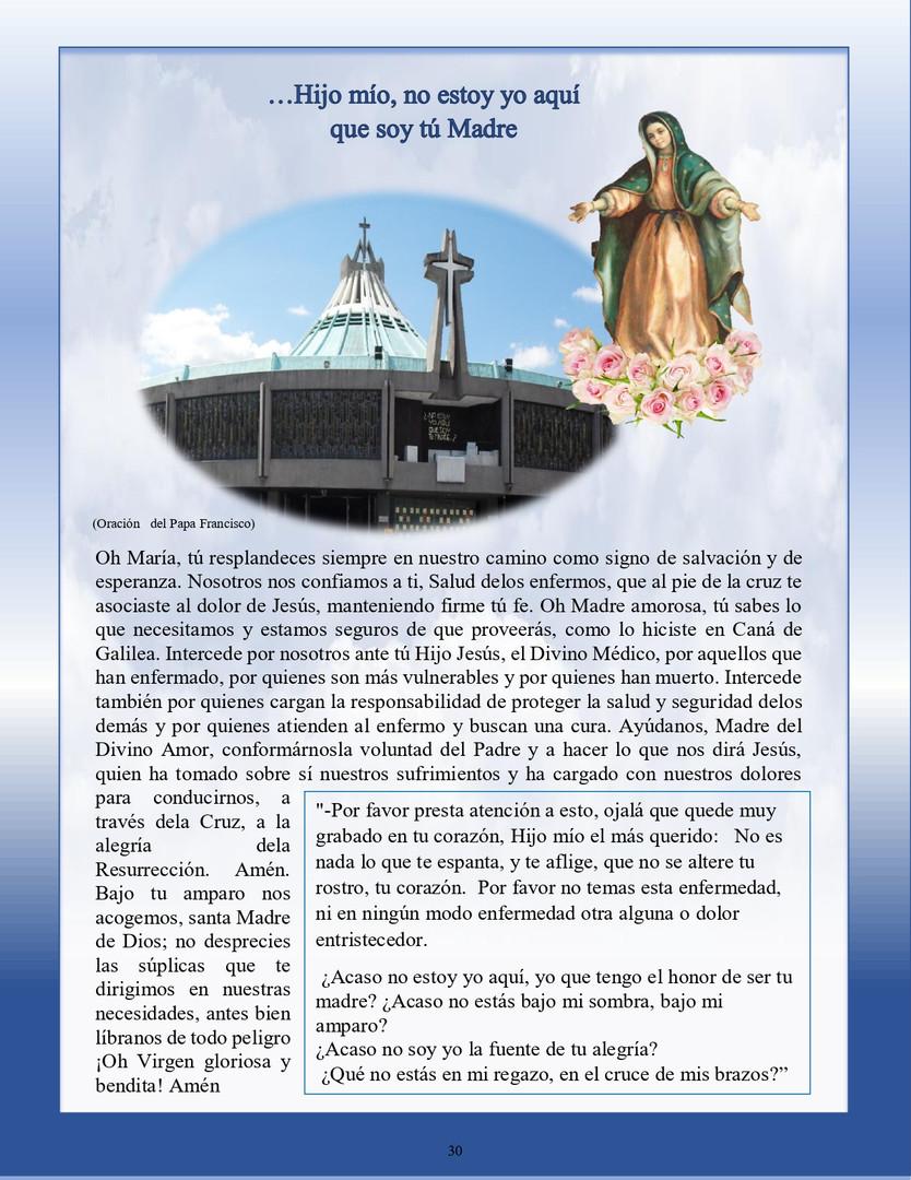 DESCALZAS  DICIEMBRE 2020 (1)_page-0030.